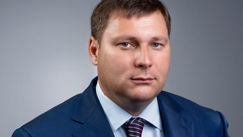 Заммэра Оренбурга Геннадий Борисов задержан при получении взятки