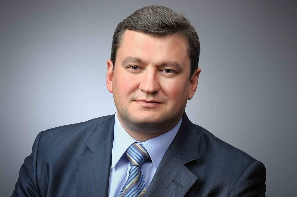 Глава Оренбурга Евгений Арапов задержан по подозрению в получении взятки