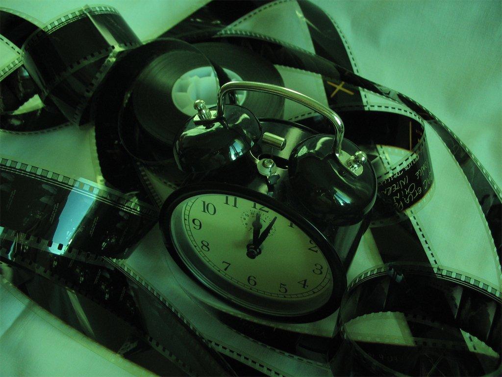 Марат Башаров откроет «Ночь кино»