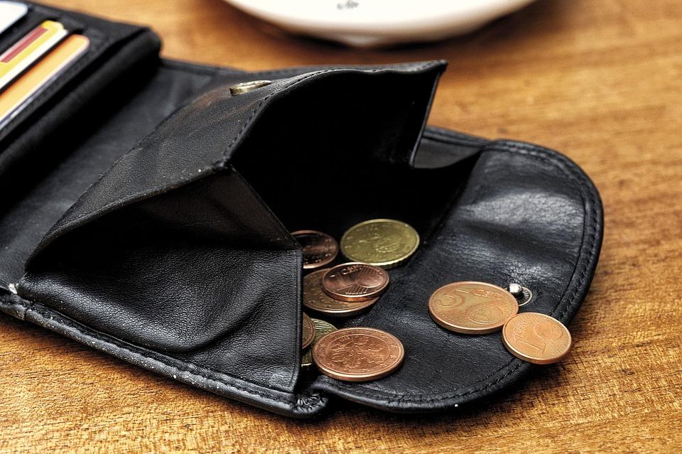 Оренбуржцы задолжали 40 миллиардов по кредитам
