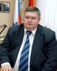 Сергей Балыкин подвел итоги года