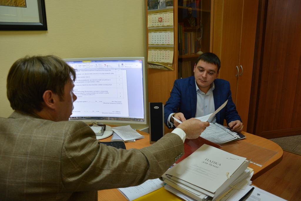 На должность главы Оренбурга уже пять кандидатов