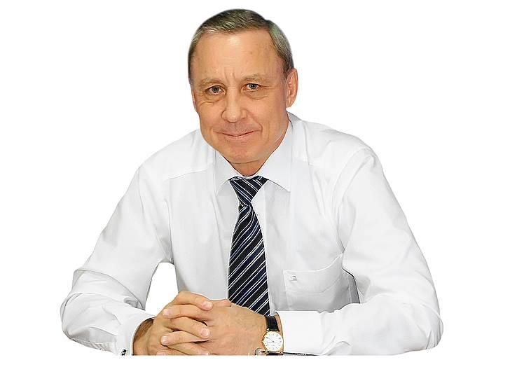 Министр Вячеслав Кузьмин решил стать пенсионером