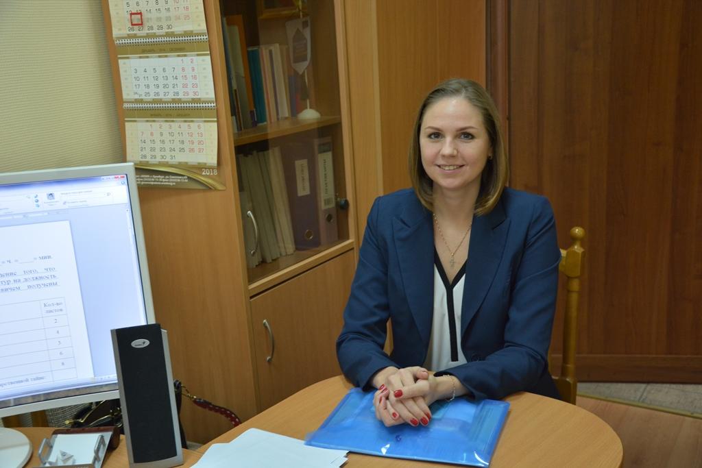 Еще два новых кандидата в мэры Оренбурга