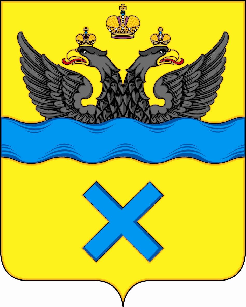 Итого 34 кандидата на должность мэра Оренбурга