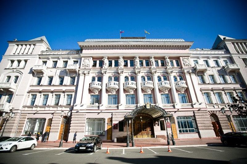 На должность мэра Оренбурга претендуют уже 20 человек