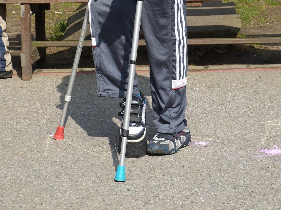 Установить инвалидность станет проще