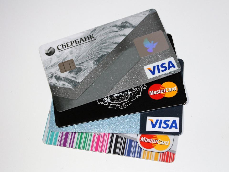 Переводы на кредитку  по-новому
