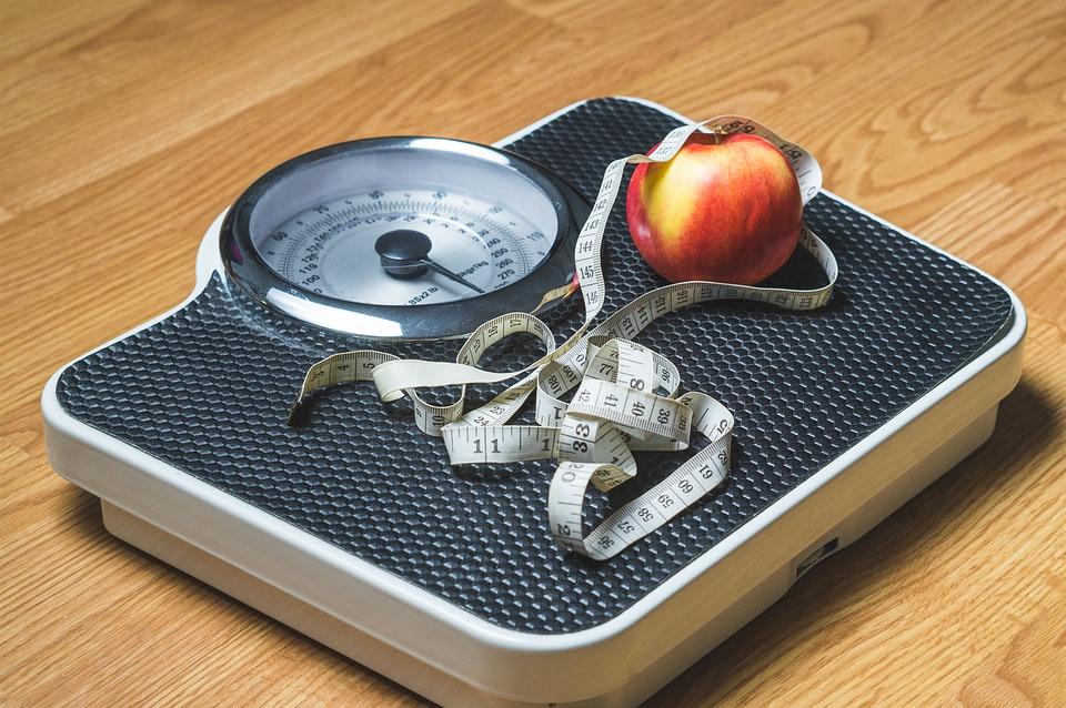 Оренбуржье в топе по ожирению