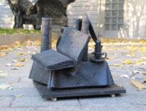 Отдайте голоса за памятник словарю Даля