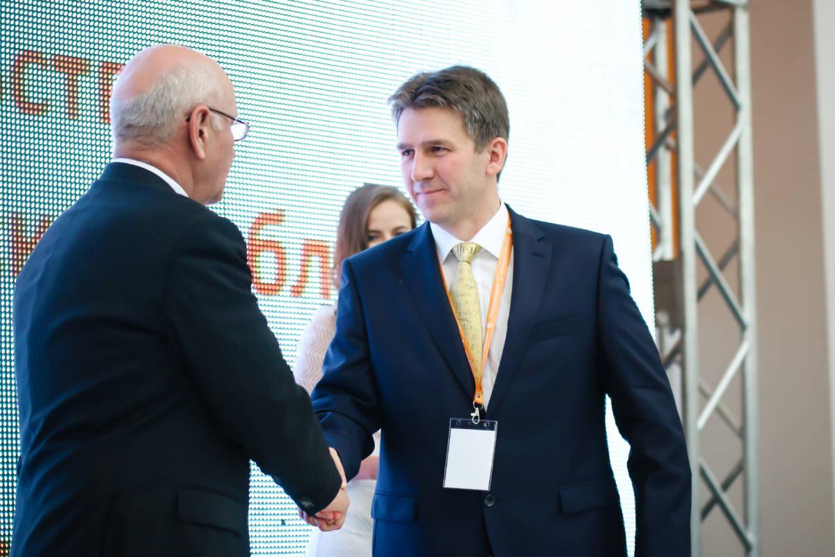 Будем сотрудничать с Яндексом