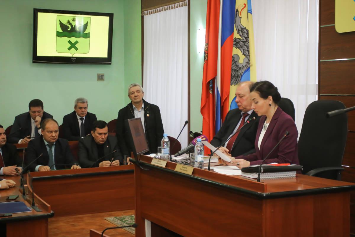 Выборы мэра Оренбурга: кто мог быть, но не стал третьим