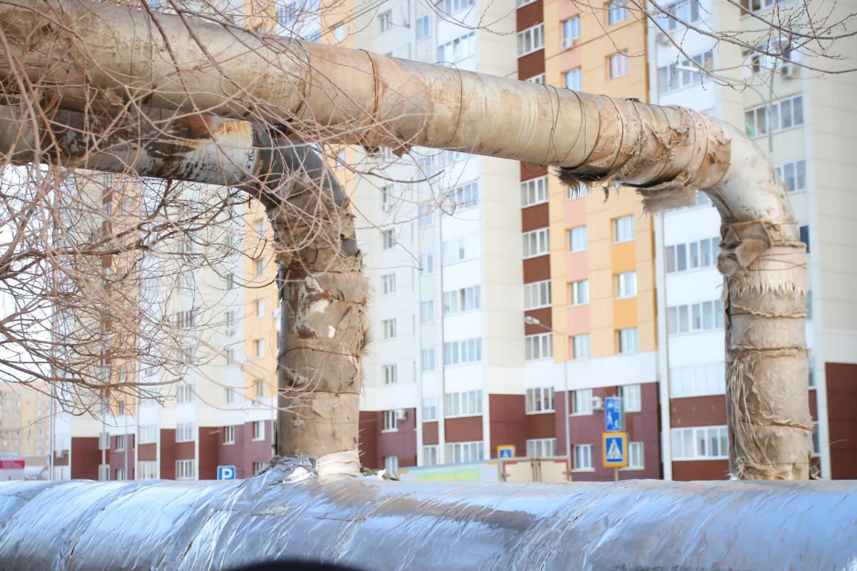 Т Плюс вложит 30 млрд рублей в тепловые узлы в 2019 году
