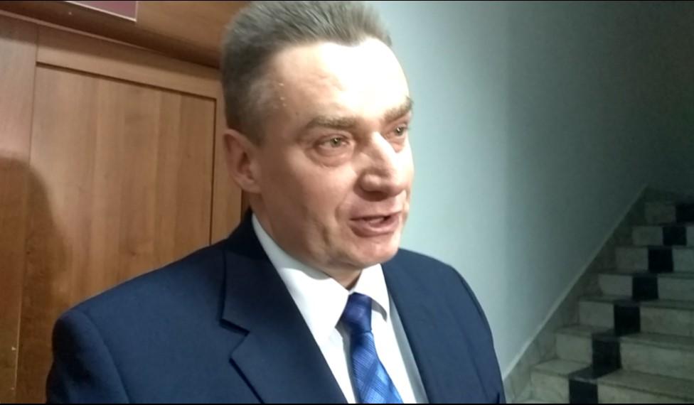 Какие вопросы задавали члены  комиссии по отбору кандидатов  Дмитрию Кулагину
