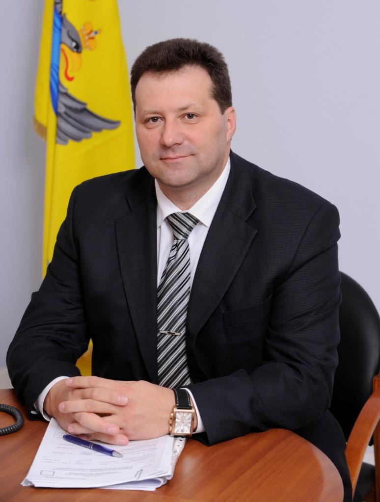 Сергей Николаев об итогах и планах