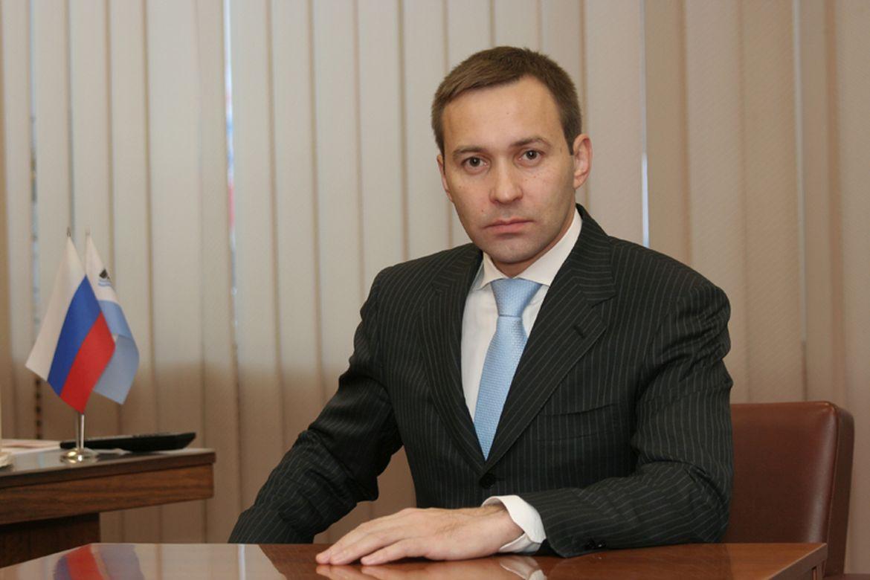 Назначен новый зам полномочного представителя Президента РФ в ПФО