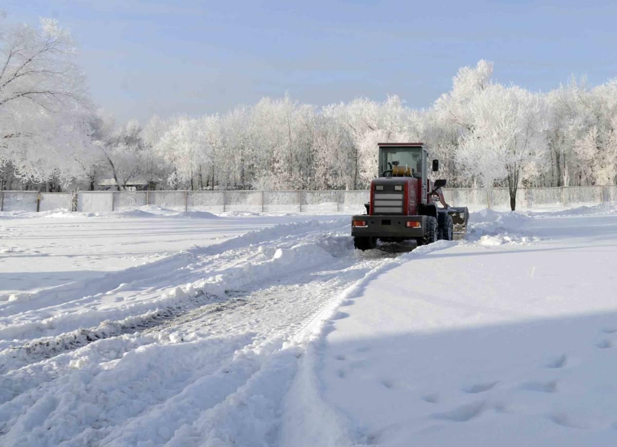 Теплоэнергетики Оренбургского филиала «Т Плюс» предупреждают о безопасности тепла в зимнее время