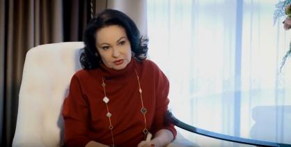 Директор ООО «Статус» Елена Киселева объявлена в розыск