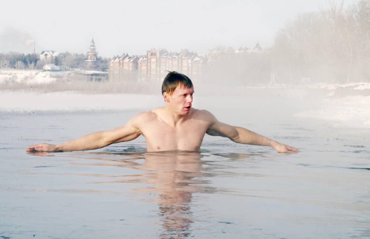 103 места для крещенских купаний