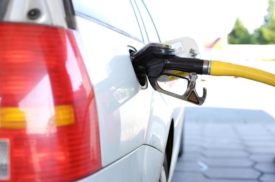 Саудовская Аравия проиграет в«нефтяной войне» сРоссией: Forbes назвал три причины