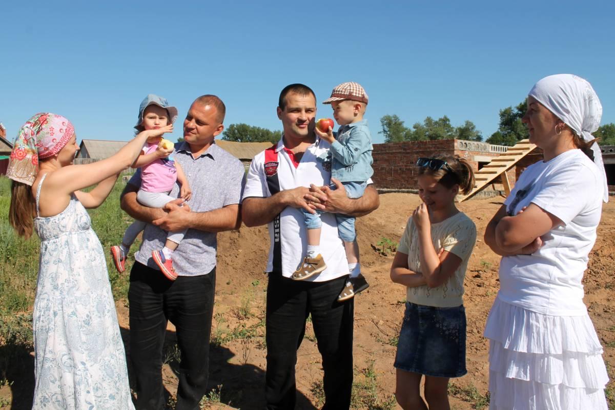 Сергей САЛМИН: Работать буду с полной самоотдачей