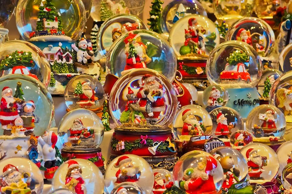 Старый Новый год: история и традиции