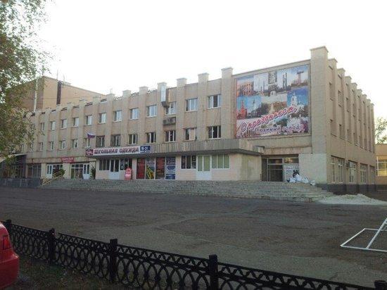 Закрытие зрительного зала ДК «Молодежный» обжалованию не подлежит