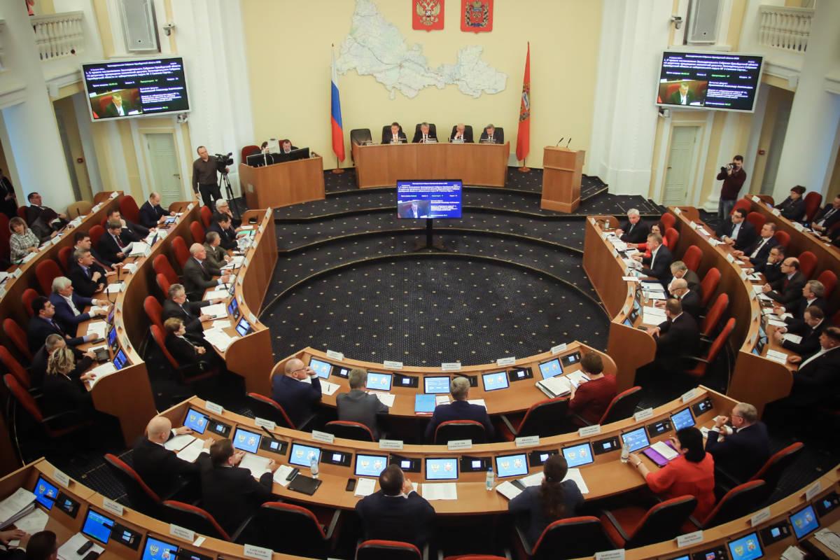 «Мусорной реформой» в Оренбуржье займется департамент по ценам