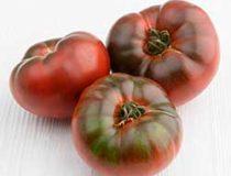 Вкусный здоровяк: биф-томат