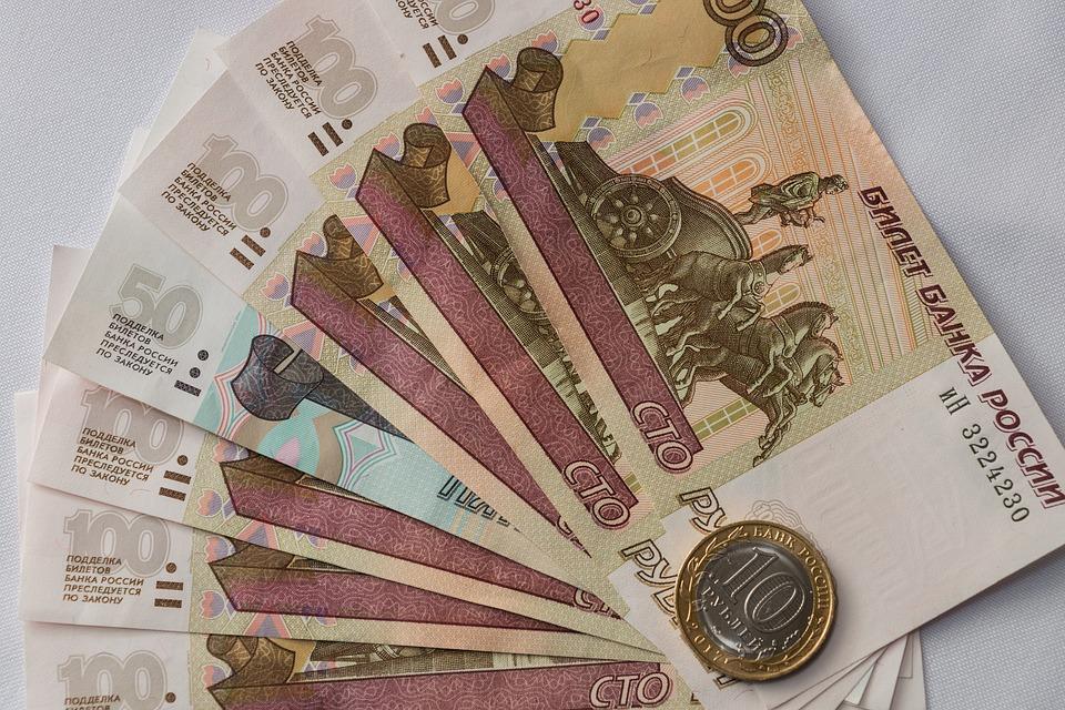 У жительницы Медногорска украли деньги из… сапога