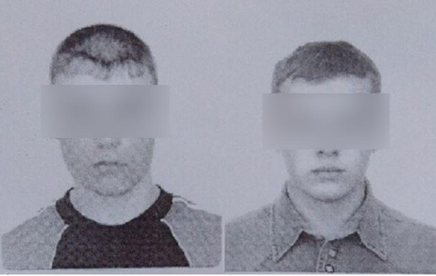 В Оренбурге задержали подозреваемого в убийстве охранника «Клюквы»