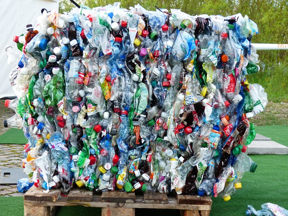 Льготникам оплату сбора и вывоза мусора компенсируют