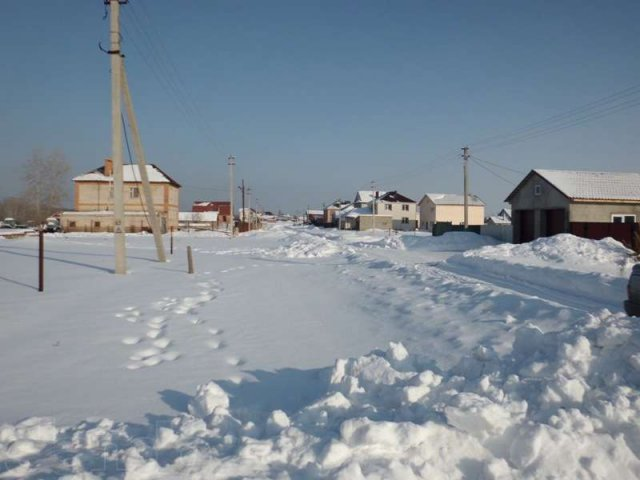 В Оренбуржье контролировать строительство школы готовы за рубль
