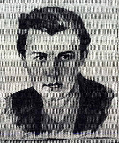 НЕСЛАБЫЙ ПОЛ: герой Великой Отечественной Римма Шершнёва