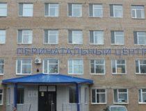 Оренбургский городской перинатальный центр не станет просто роддомом