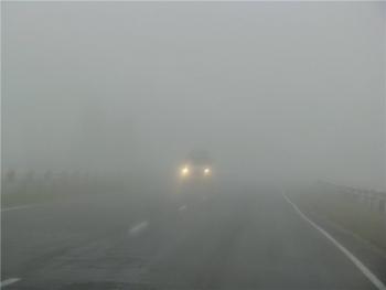 Срочное сообщение МЧС: погода в Оренбурге снова ухудшится