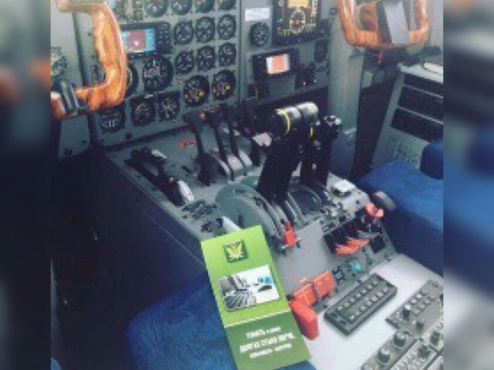 В Оренбурге на торгах разыграют вертолеты за 90 миллионов рублей