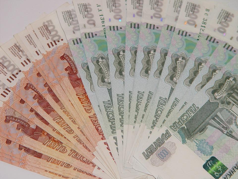 Оренбуржцы, которым не заплатили зарплату, могут обратиться в Следственный комитет