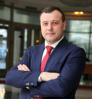 Министров для Оренбуржья будут искать по конкурсу