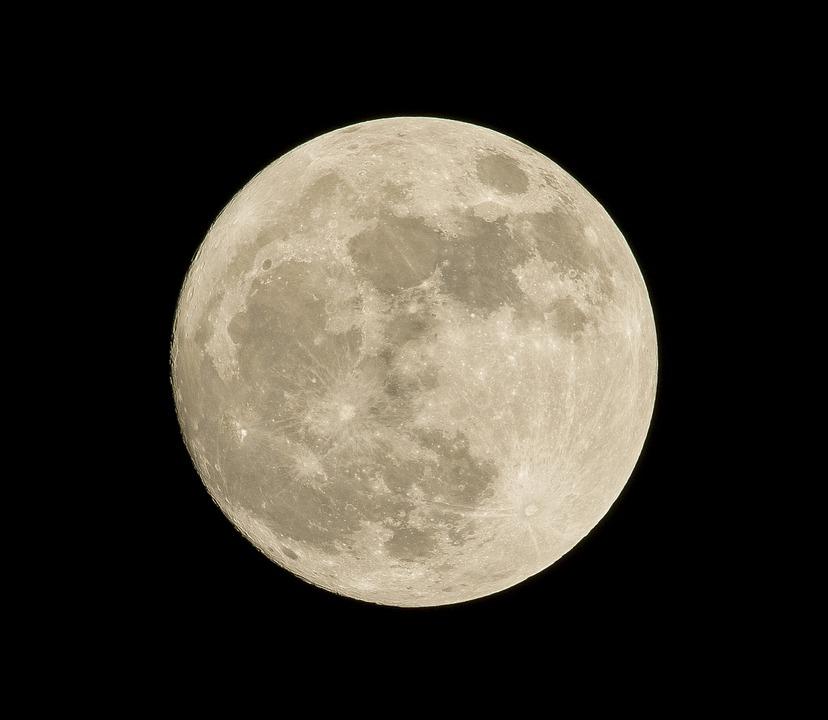 Лунный календарь садово-огородных работ на апрель