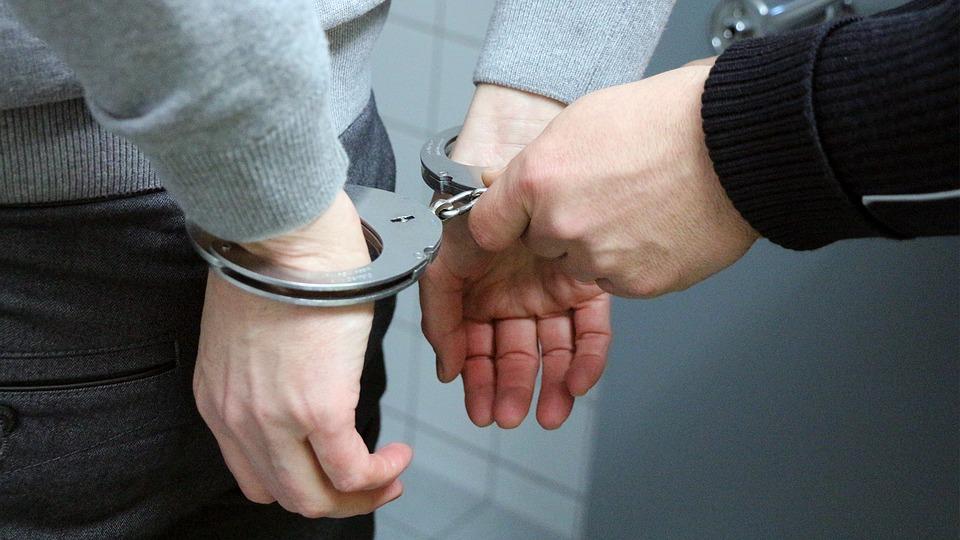 Оренбуржец сядет  в тюрьму на 17 лет за убийство матери