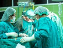 Бузулукские врачи выполнят за год 500 операций на сердце