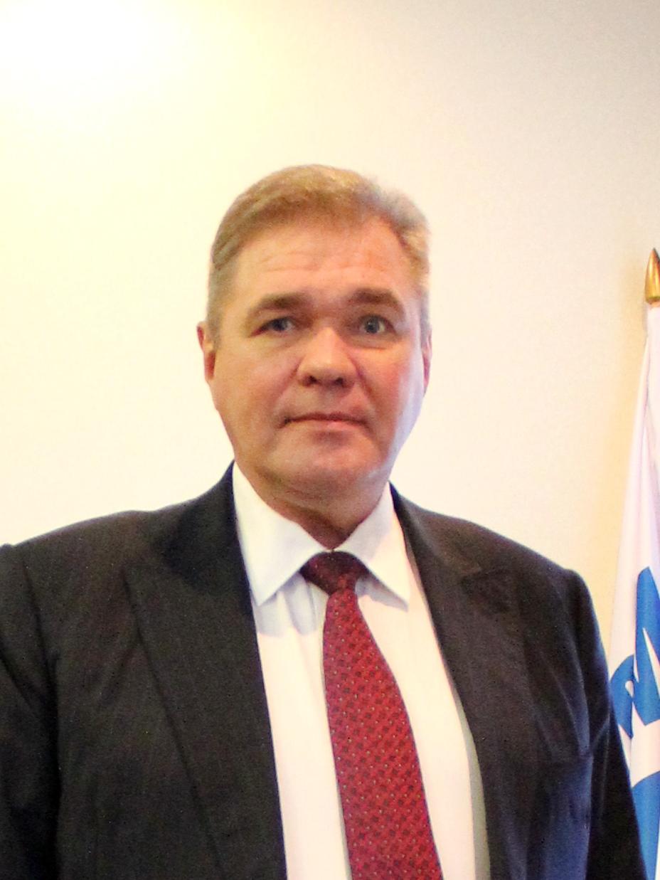 В Оренбурге убили директора крупного предприятия и его жену