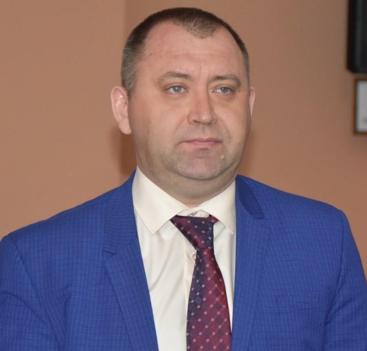 В Оренбурге уволили начальника дорожного хозяйства