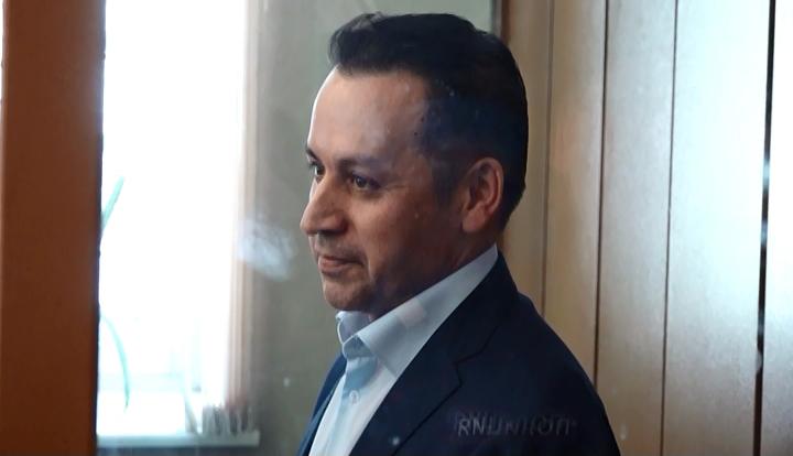 Бывший декан ОГПУ и прокуратора не согласны с решением суда