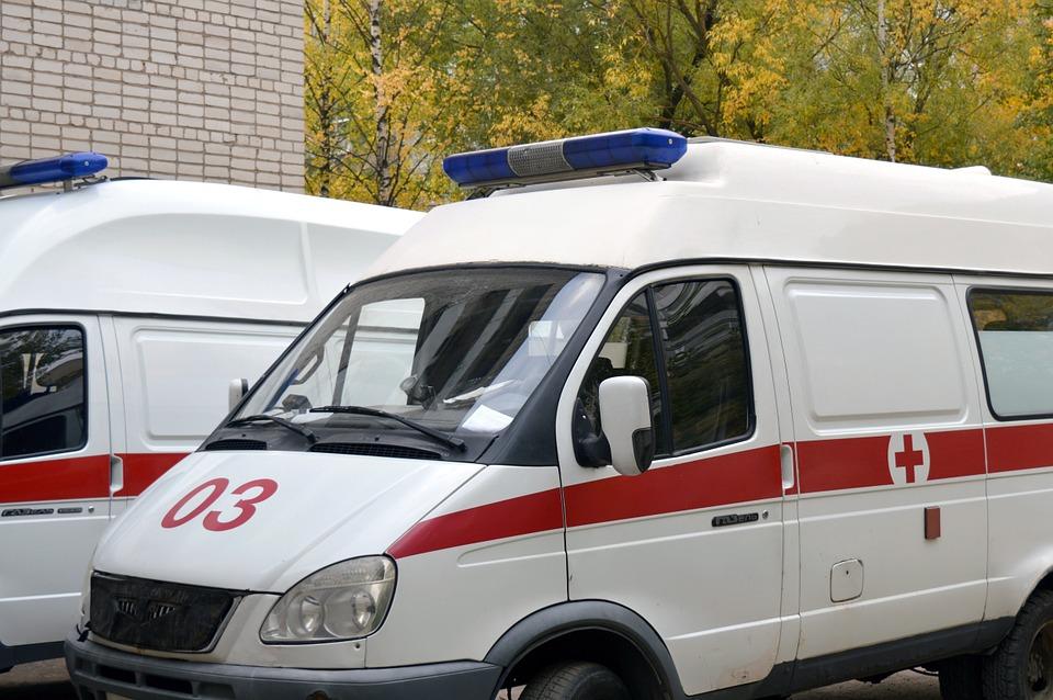 В ДТП на трассе «Оренбург-Казань» погиб человек