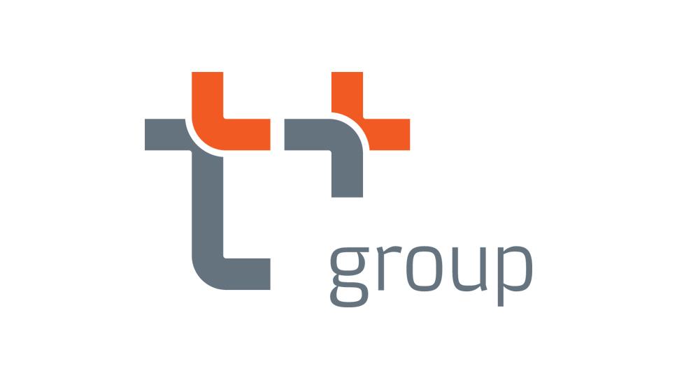АО «ЭнергосбыТ Плюс» объявляет конкурс на звание «Лучшая УК/Лучшее ТСЖ» в Оренбургской области