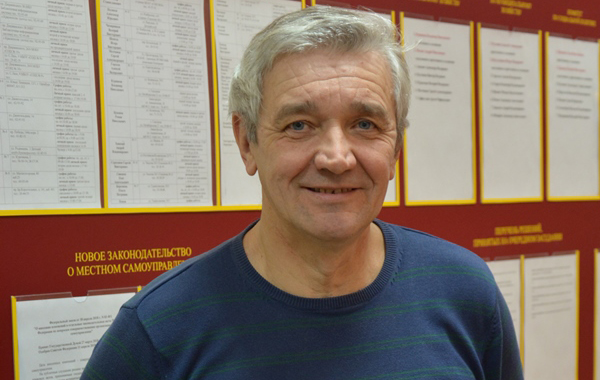 Кандидат в губернаторы Оренбуржья объявил голодовку