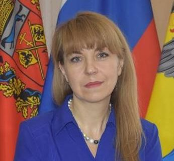 Заместитель главы Оренбурга по правовым вопросам уходит из мэрии