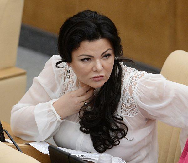 Бывший депутат Госдумы от Оренбургской области хочет войти в состав Московской гордумы